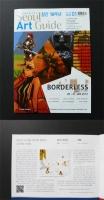 9_4seoul-art-guide012012.jpg